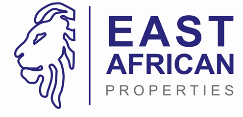 East African Properties
